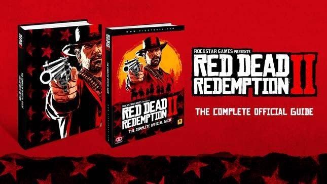 red dead redemption 2 pc torrentle indir