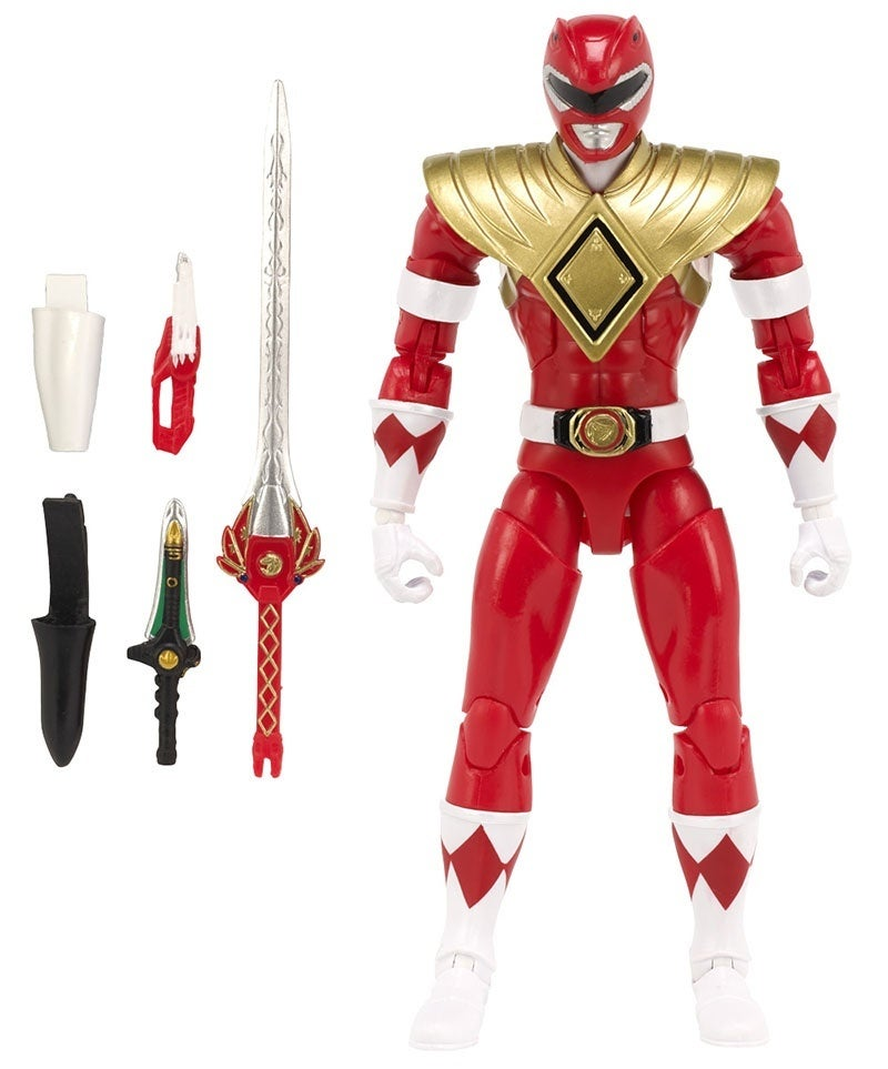 Red-Ranger-Dragon-Shield-Gamestop-Figure