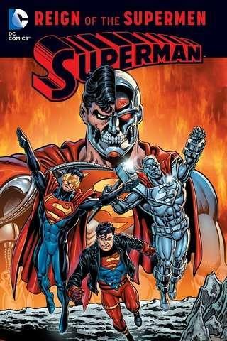 reign_of_the_supermen_default