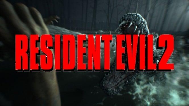 Resident_evil_7_Gator (1)