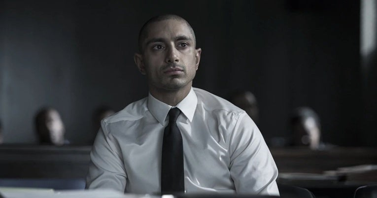 riz ahmed the night of