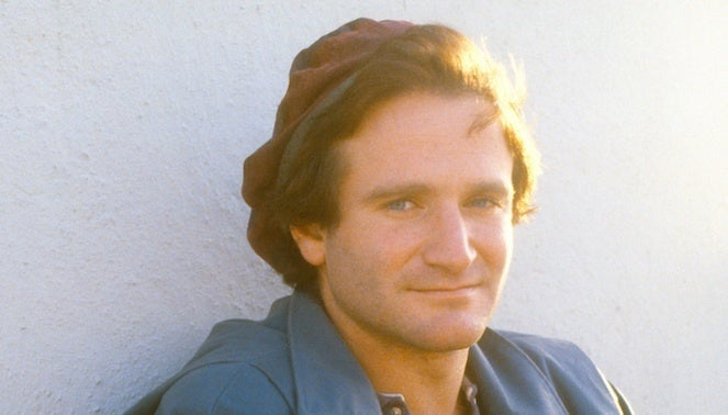 robin-williams-come-inside-my-mind-HBO-Sonya-Sones