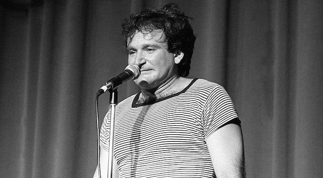 Robin-Williams-HBO-Borsari