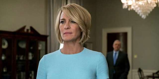 robin-wright-house-of-cards-season-5-finale-netflix-fb-20019395