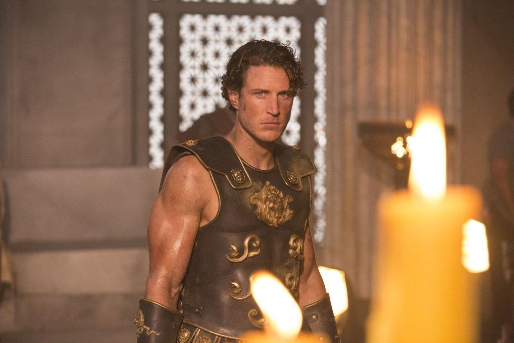 Roman-Empire-Reign-Blood-Master-Rome