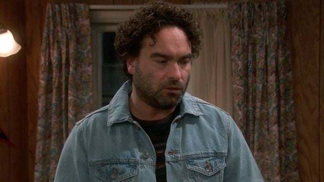 roseanne-johnny-galecki-david-healy-abc
