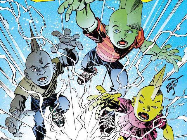 Savage-Dragon-236