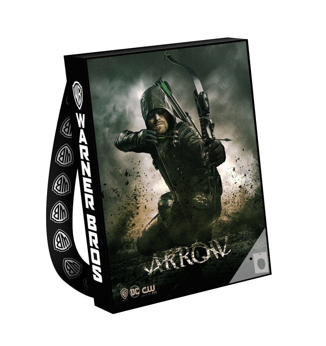 SDCC2018_Bags_3D_Arrow