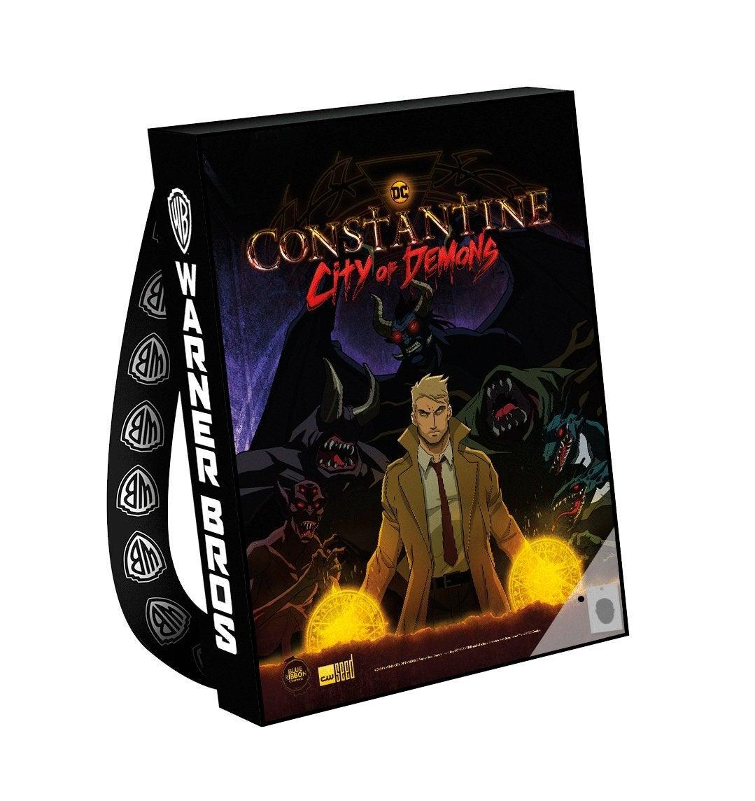 SDCC2018_Bags_3D_Constantine City of Demons