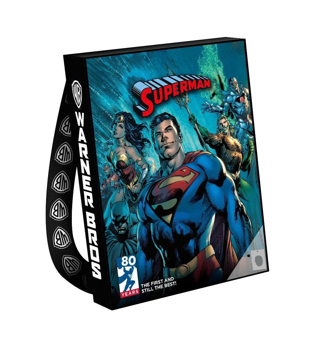 SDCC2018_Bags_3D_DC Comics