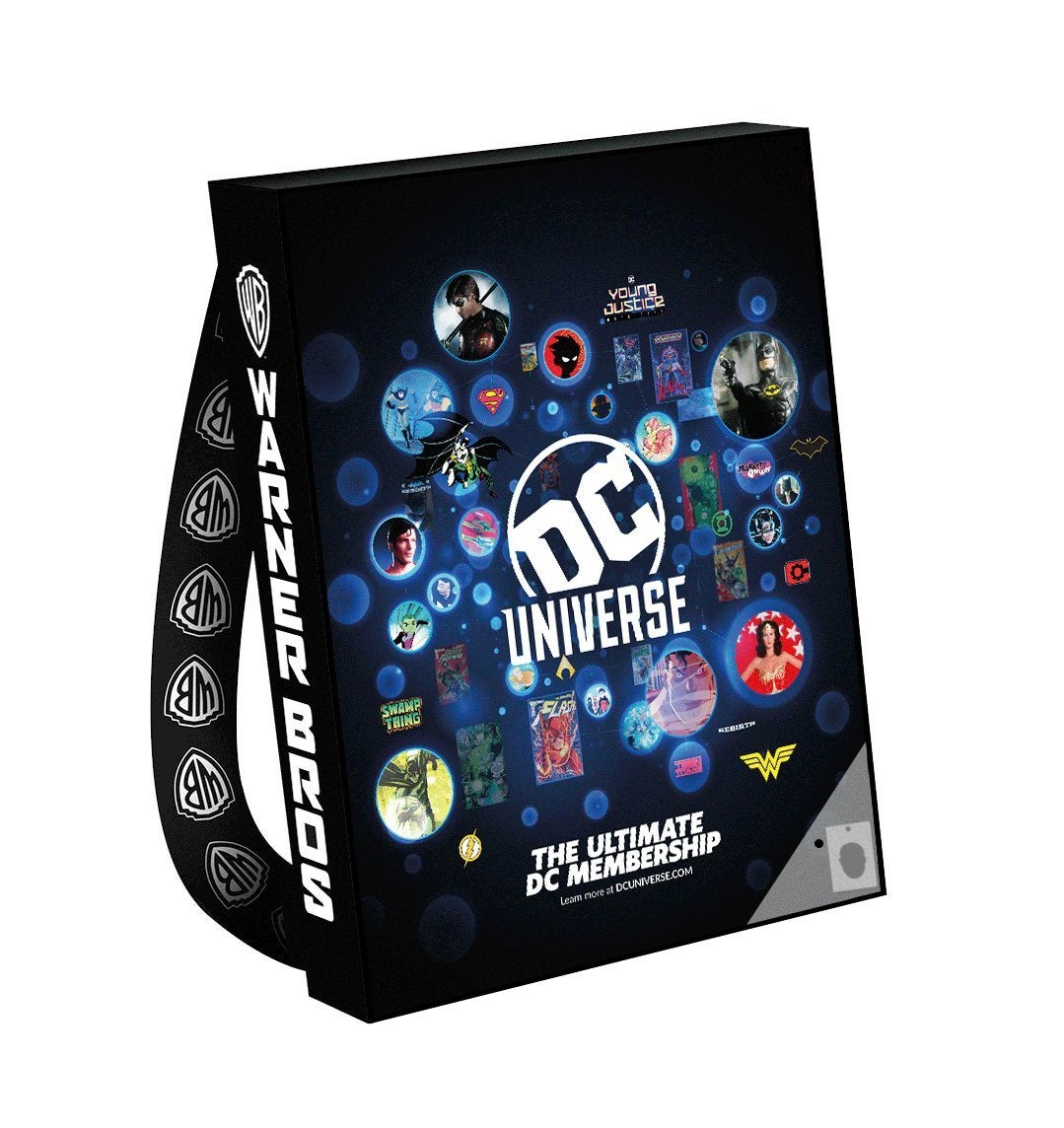 SDCC2018_Bags_3D_DC UNIVERSE