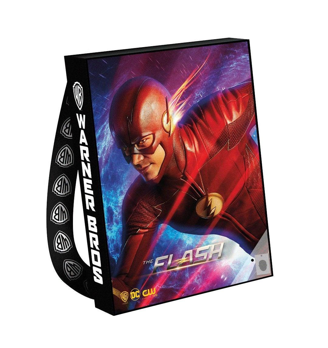 SDCC2018_Bags_3D_Flash The