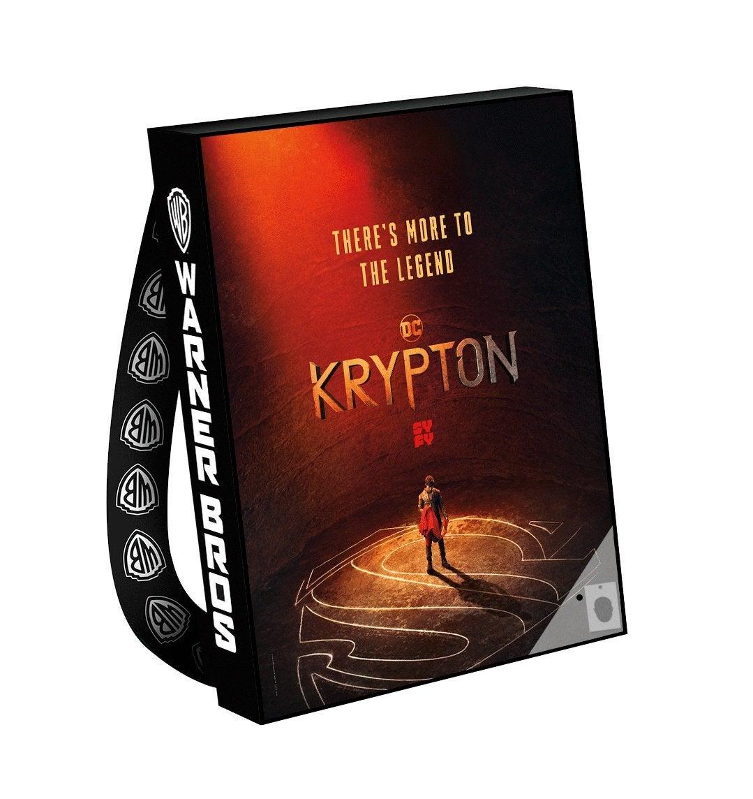 SDCC2018_Bags_3D_Krypton