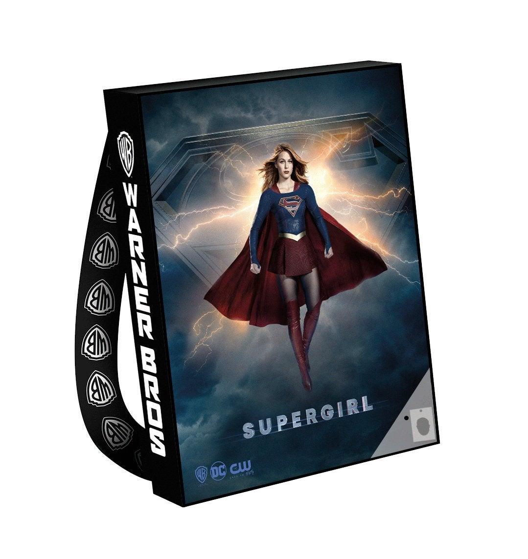 SDCC2018_Bags_3D_Supergirl