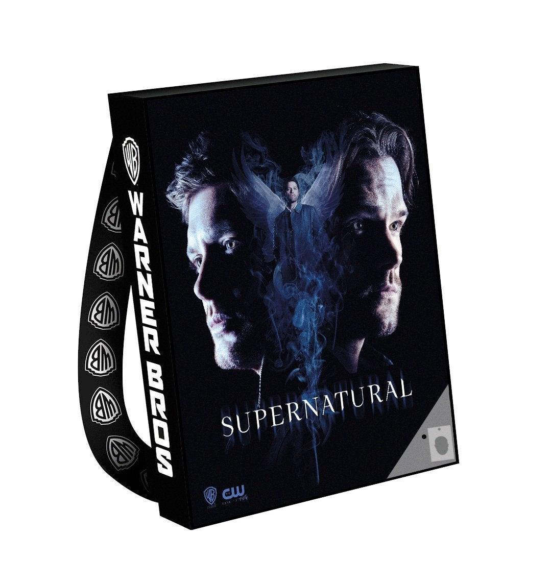 SDCC2018_Bags_3D_Supernatural