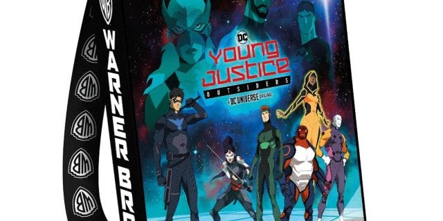 SDCC2018_Bags_3D_Young Justice Outsiders