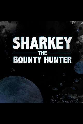 sharkey_the_bounty_hunter_default
