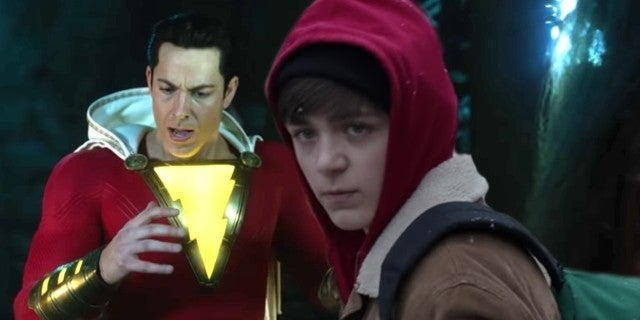 shazam-billy-batson-mission