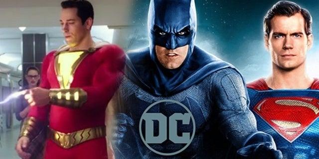 Shazam-Justice-League
