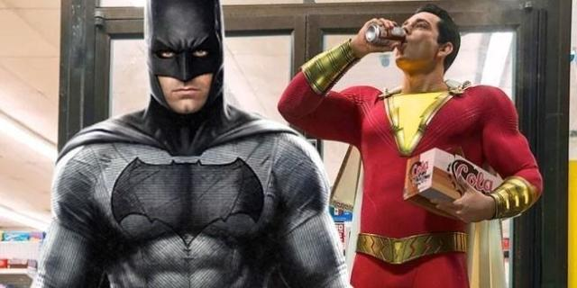shazam-justice-league-crossover-sequel