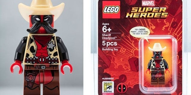 Sheriff_Deadpool_Minifugure_SDCC