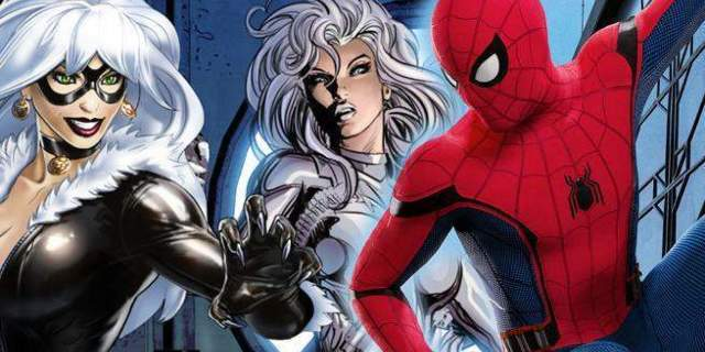 silver-and-black-spider-man-spinoff-stuck-in-development