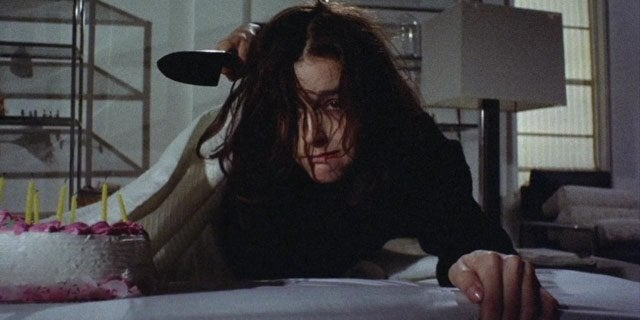 sisters movie margot kidder 1973