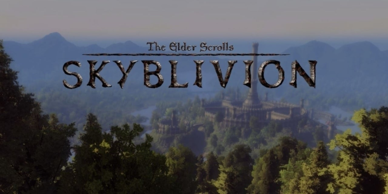 Skyblivion Project Now Hiring