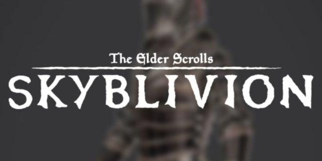skyblivion armor (1)