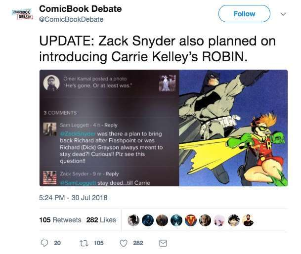 Snyder-Carrie-Kelley-tweet