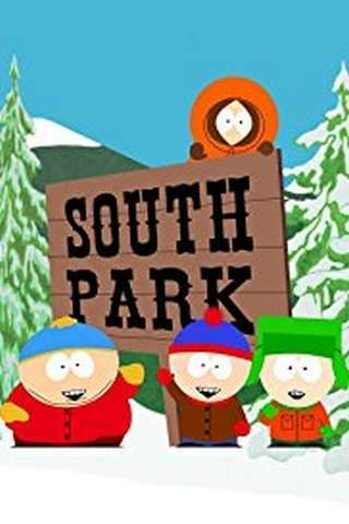 south_park_s22_default