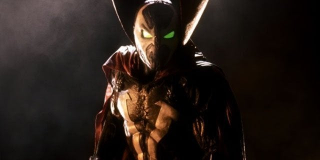 spawn movie 1997 michael jai white