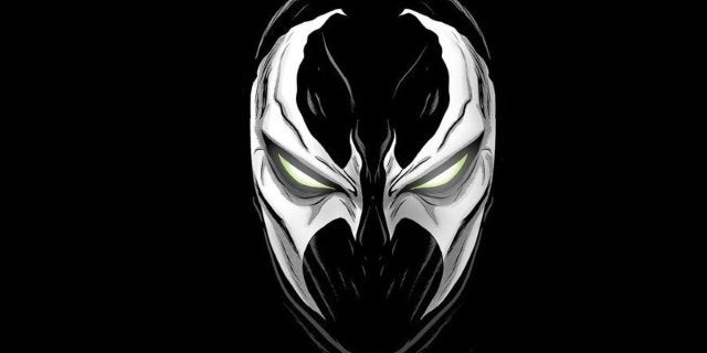 Spawn Movie Reboot Production Working Title