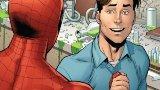 Spider-Man-Peter-Parker-Spoiler-2