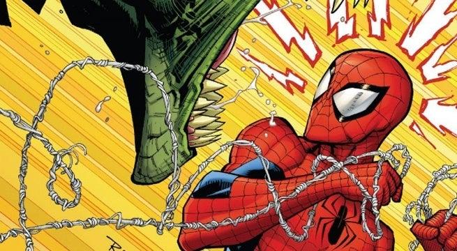 Spider-Man-Peter-Parker-Spoiler-Header
