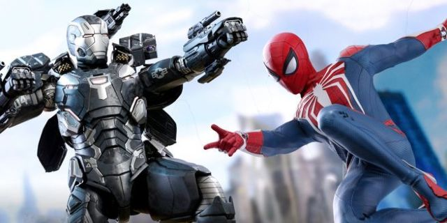 spider-man-war-machine-hot-toys-top