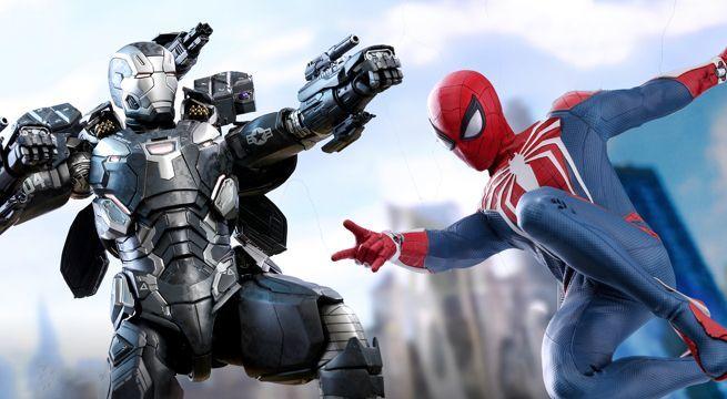 spider-man-war-machine-hot-toys-top