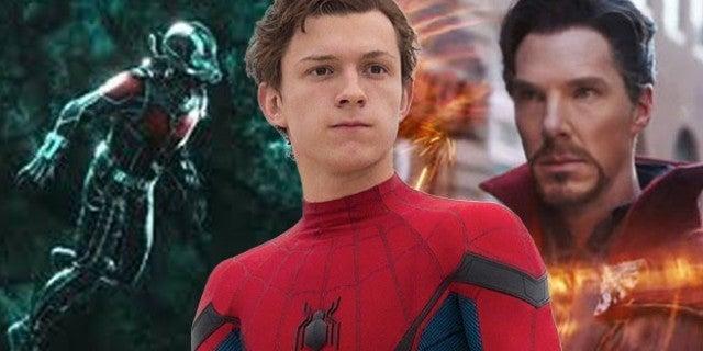 SpiderMan_Quantum_Spoiler_Avengers_4