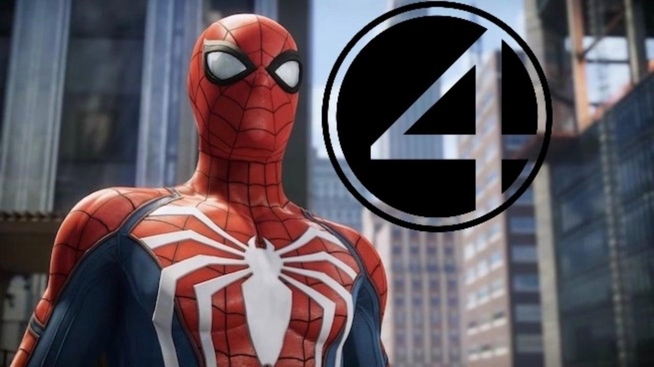 Spider-Man PS4'e Gelen Fantastik Dörtlü İçeriğinden Yeni Detaylar Geldi! (Potansiyel Çıkış Tarihi, Fiyatı) resimi
