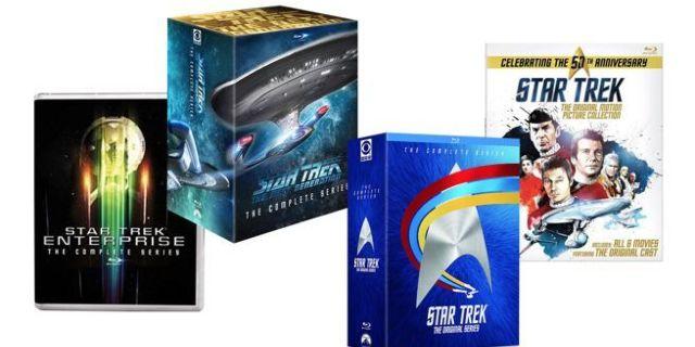 star-trek-bluray-prime-day-deals