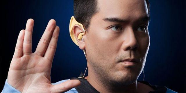 star-trek-wireless-vulcan-earbuds-top