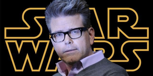 star wars christopher mcquarrie