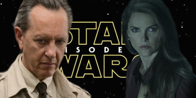 star-wars-episode-9-new-actors-keri-russell-richard-e-grant