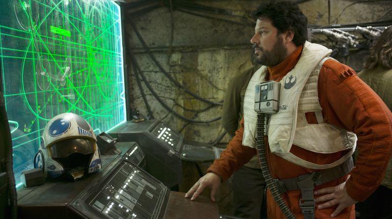 star-wars-episode-ix-greg-grunberg-returns