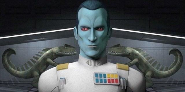 star wars grand admiral thrawn