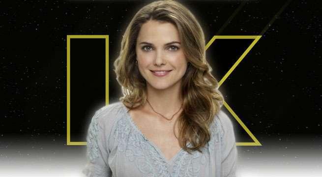 Star-Wars-Keri-Russell