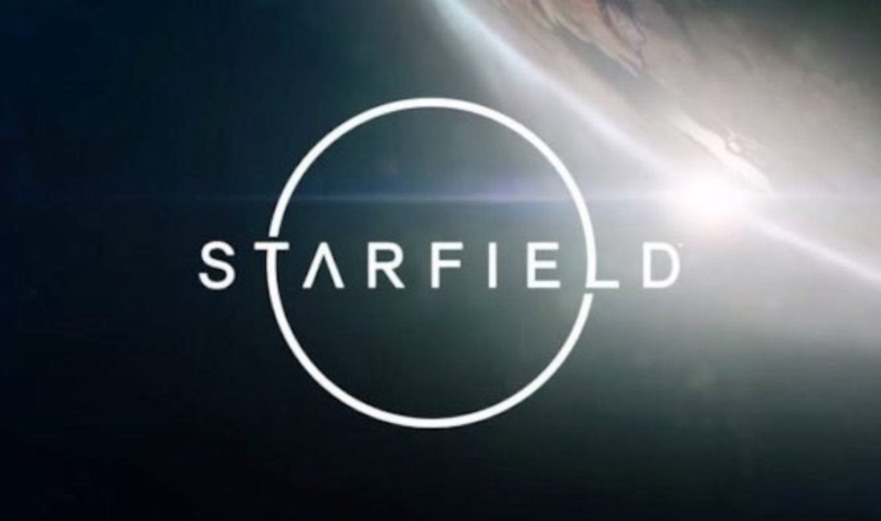Starfield Could Be the 'Biggest Leap In Gaming Ever'