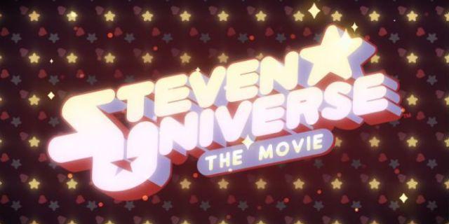 Steven-Universe-Movie