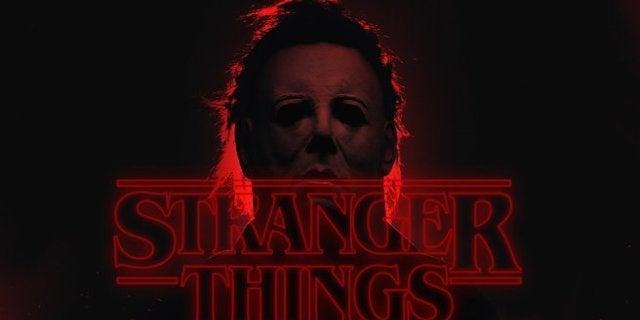 Strange Things Season 3 John Carpenter Movies Refrences