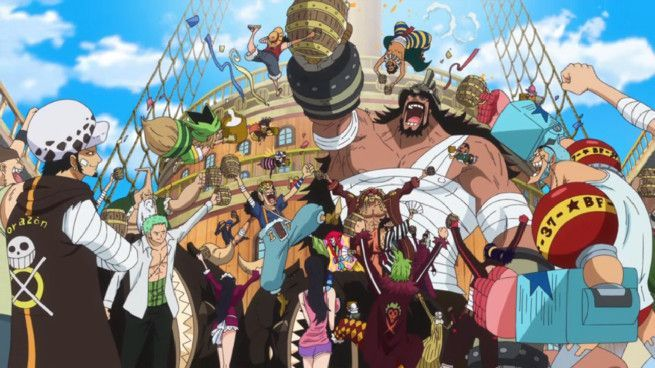 Straw_Hat_Pirates-One-Piece